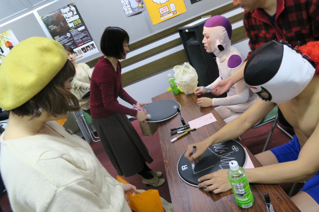 f:id:shima_c_hachioji:20180109190058j:plain