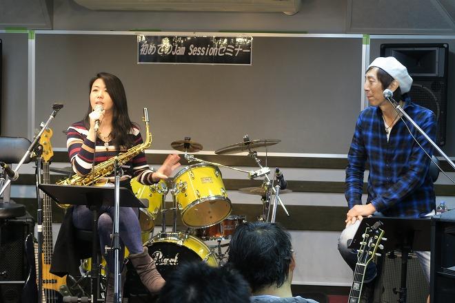 f:id:shima_c_hachioji:20180114185829j:plain