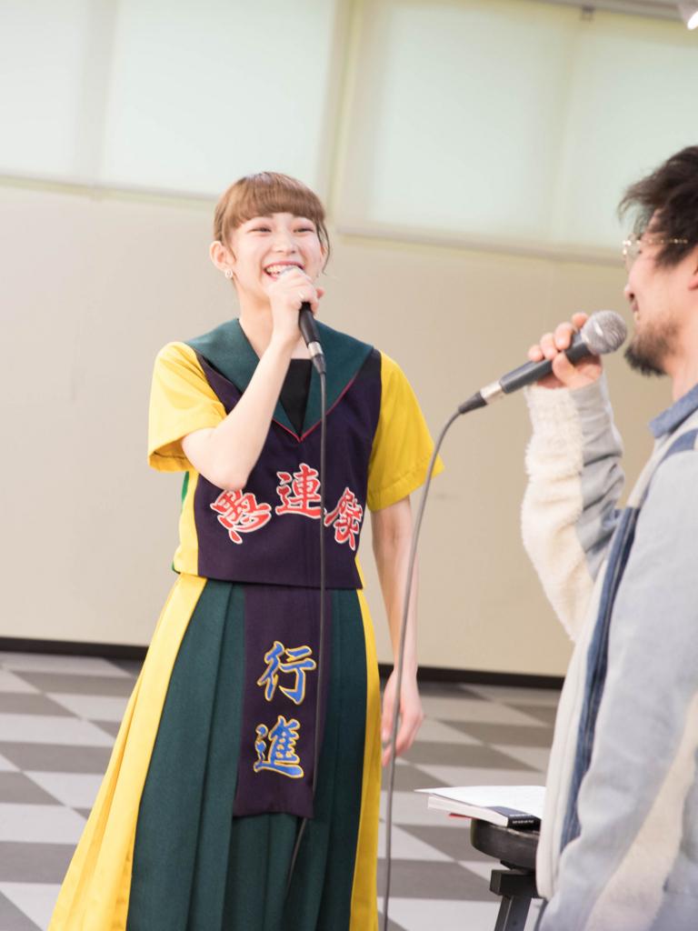 f:id:shima_c_hachioji:20180115105817j:plain