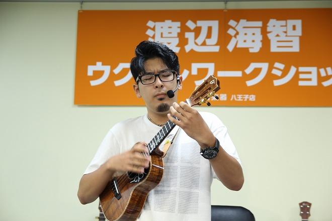 f:id:shima_c_hachioji:20180223195320j:plain