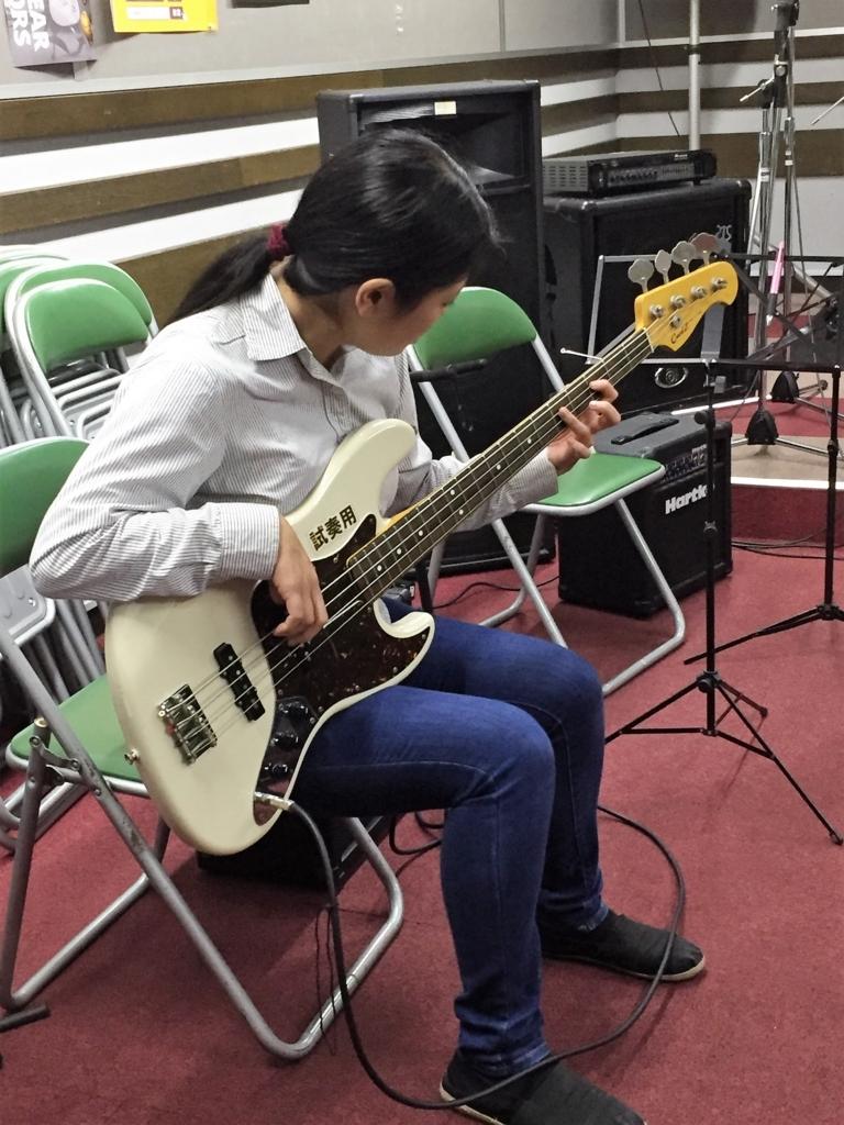 f:id:shima_c_hachioji:20180319131418j:plain