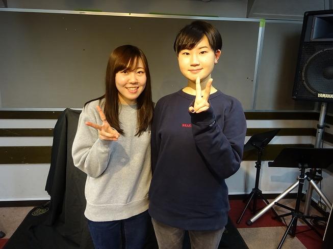 f:id:shima_c_hachioji:20180320190946j:plain