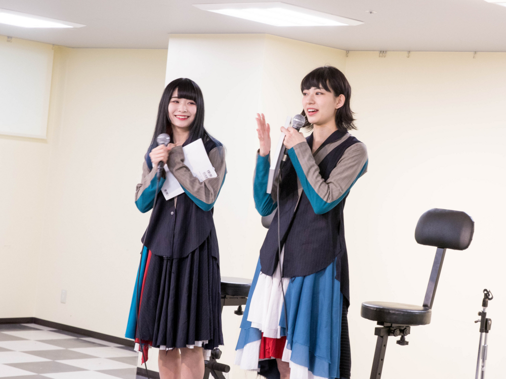f:id:shima_c_hachioji:20180327134457j:plain