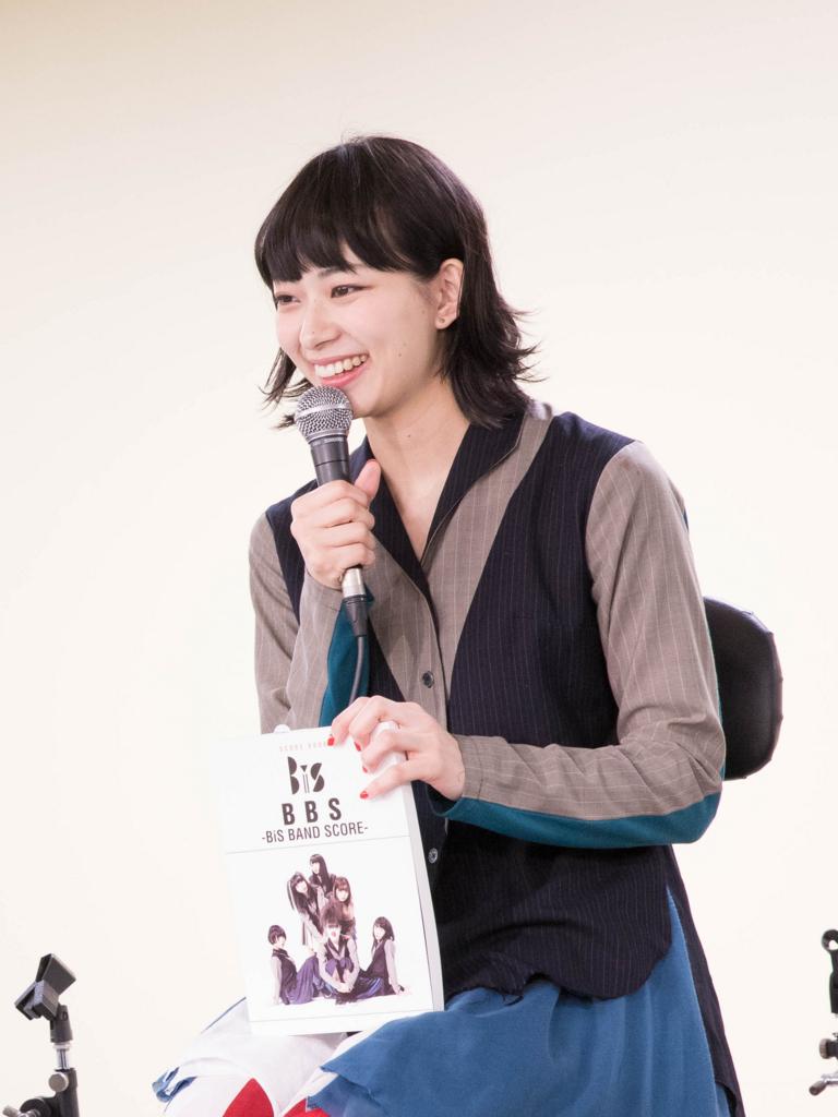 f:id:shima_c_hachioji:20180328121727j:plain