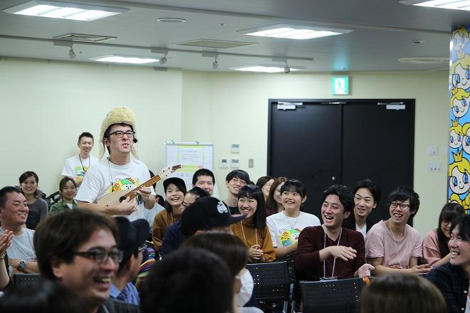 f:id:shima_c_hachioji:20180328184314j:plain