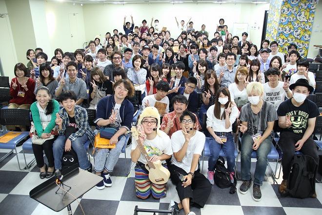 f:id:shima_c_hachioji:20180328184711j:plain