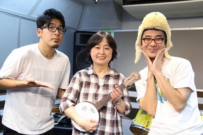 f:id:shima_c_hachioji:20180328185058j:plain