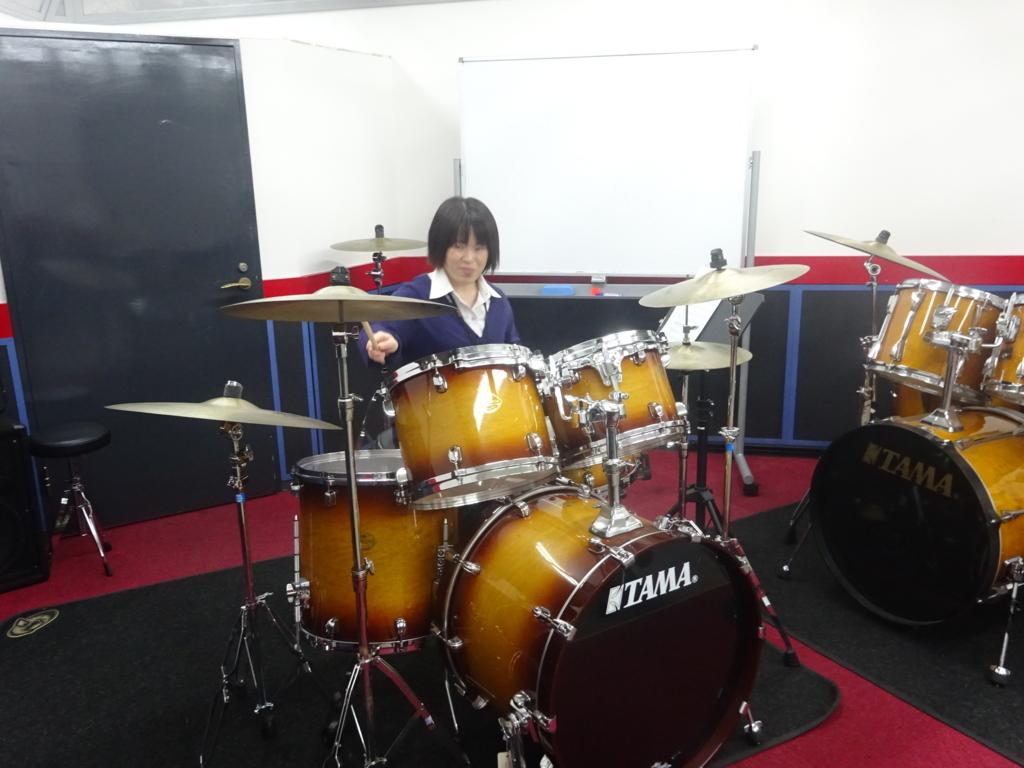 f:id:shima_c_hachioji:20180407194705j:plain