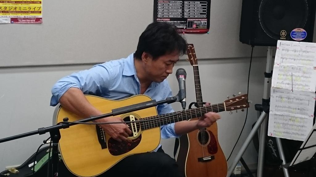 f:id:shima_c_hakata:20160701223934j:plain