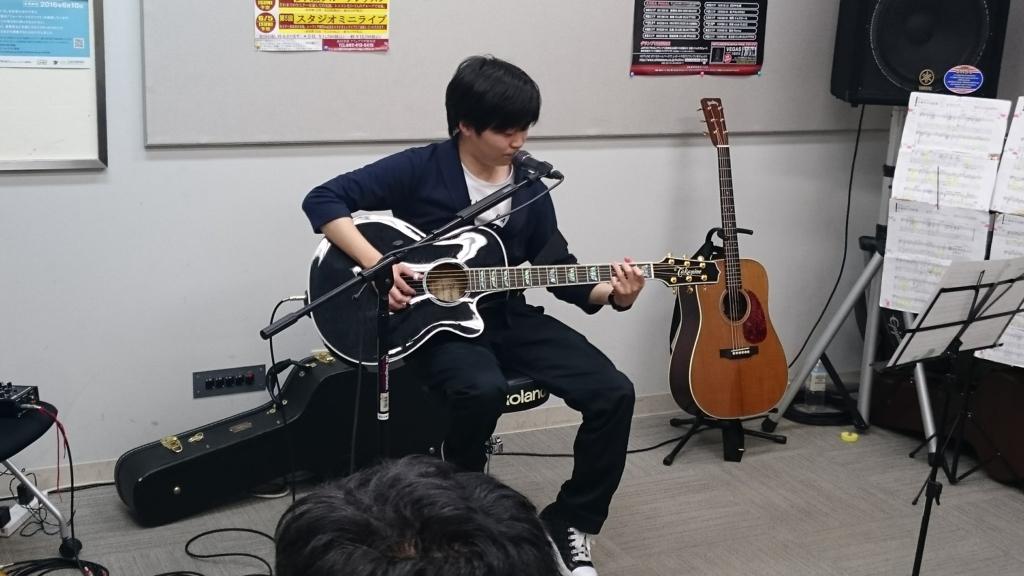 f:id:shima_c_hakata:20160701223947j:plain