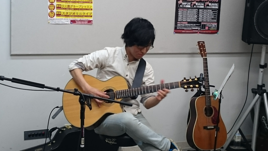f:id:shima_c_hakata:20160701223956j:plain