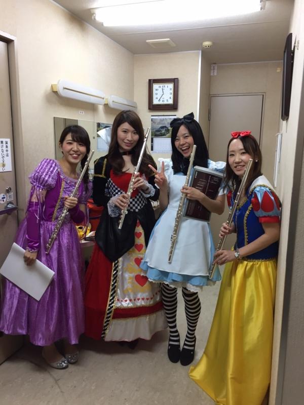 f:id:shima_c_hakata:20161103164043j:plain