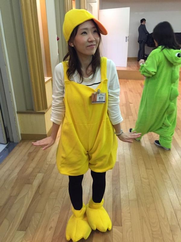 f:id:shima_c_hakata:20161103164049j:plain