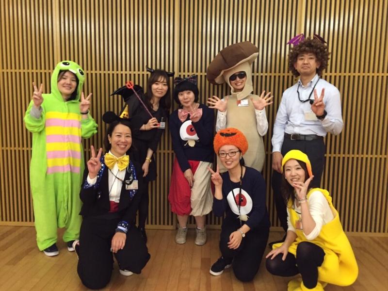 f:id:shima_c_hakata:20161103164050j:plain