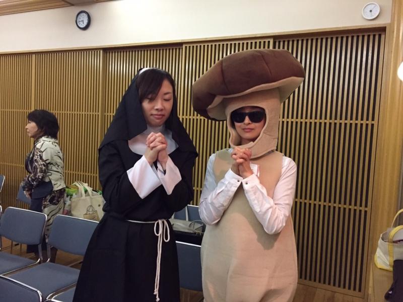 f:id:shima_c_hakata:20161103164055j:plain