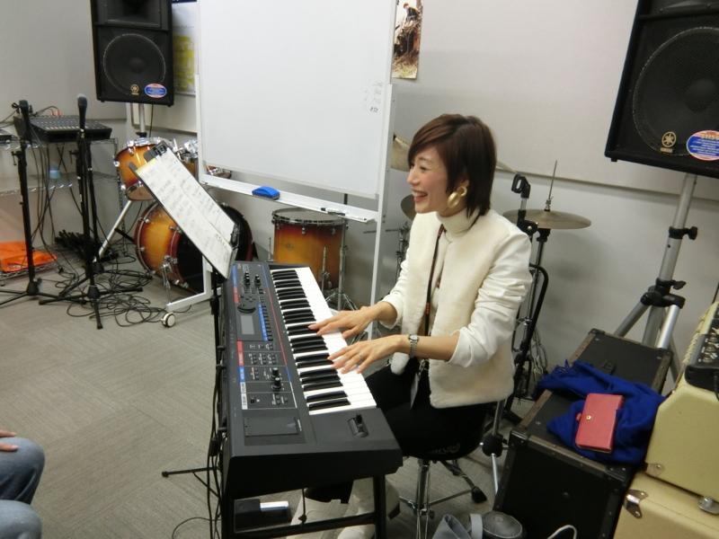 f:id:shima_c_hakata:20161124152559j:plain