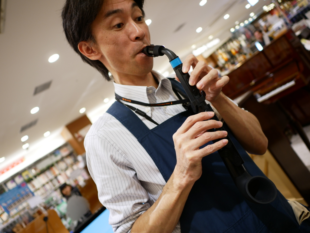 f:id:shima_c_hakata:20170101151653j:plain