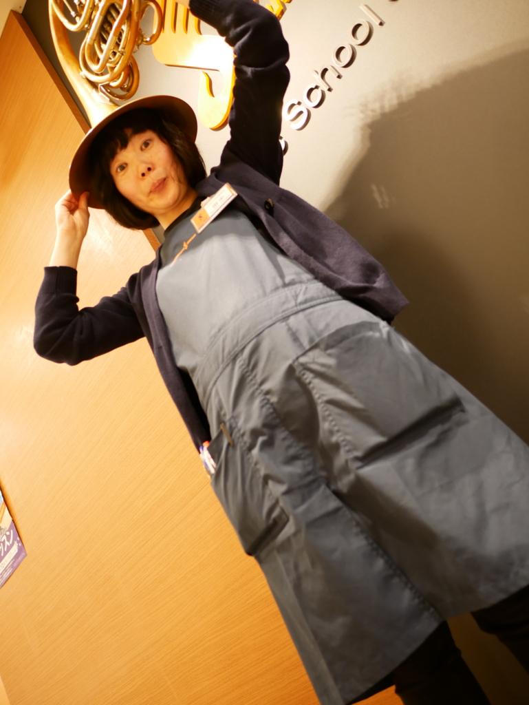 f:id:shima_c_hakata:20170106143829j:plain