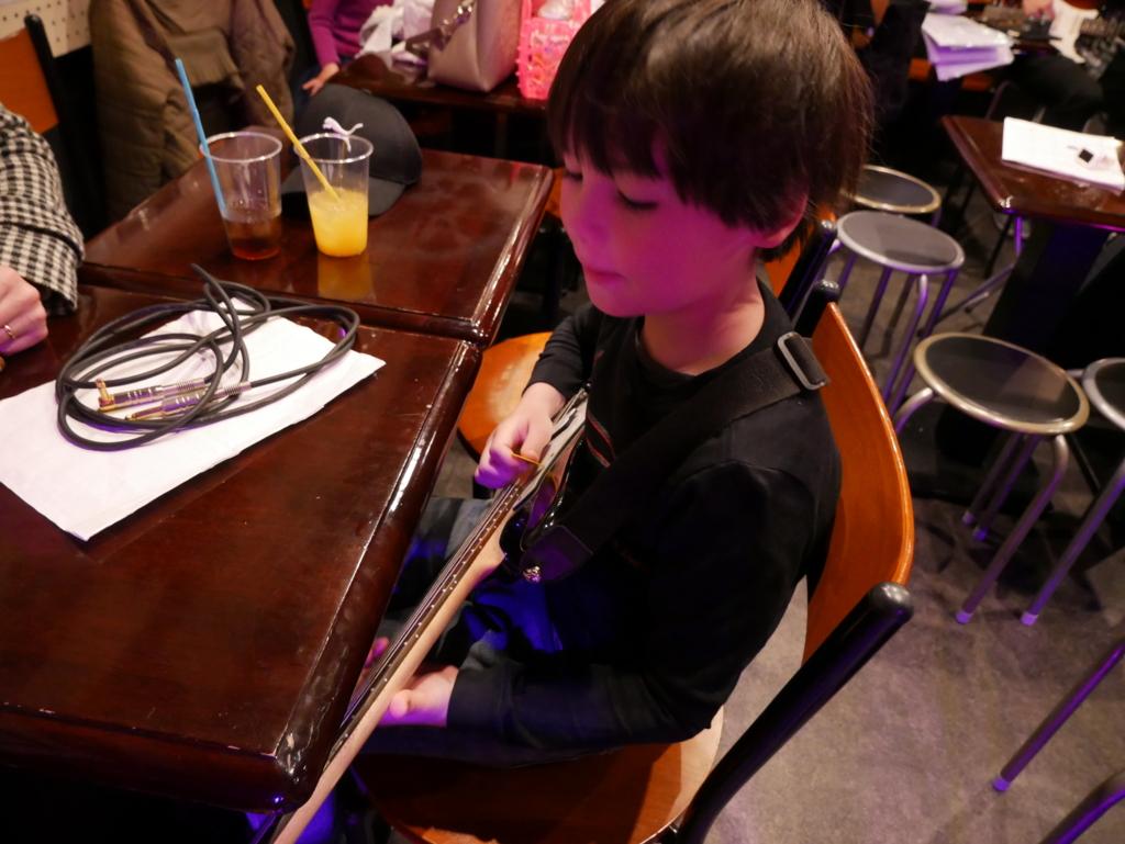 f:id:shima_c_hakata:20170323213236j:plain