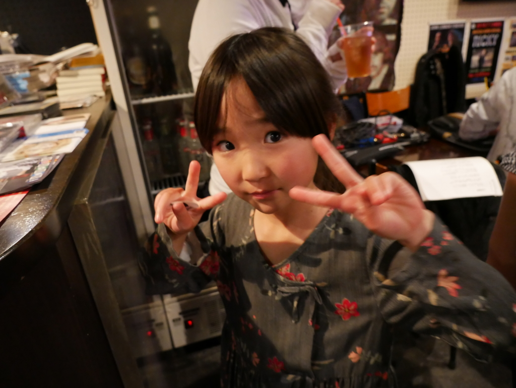 f:id:shima_c_hakata:20170323214415j:plain
