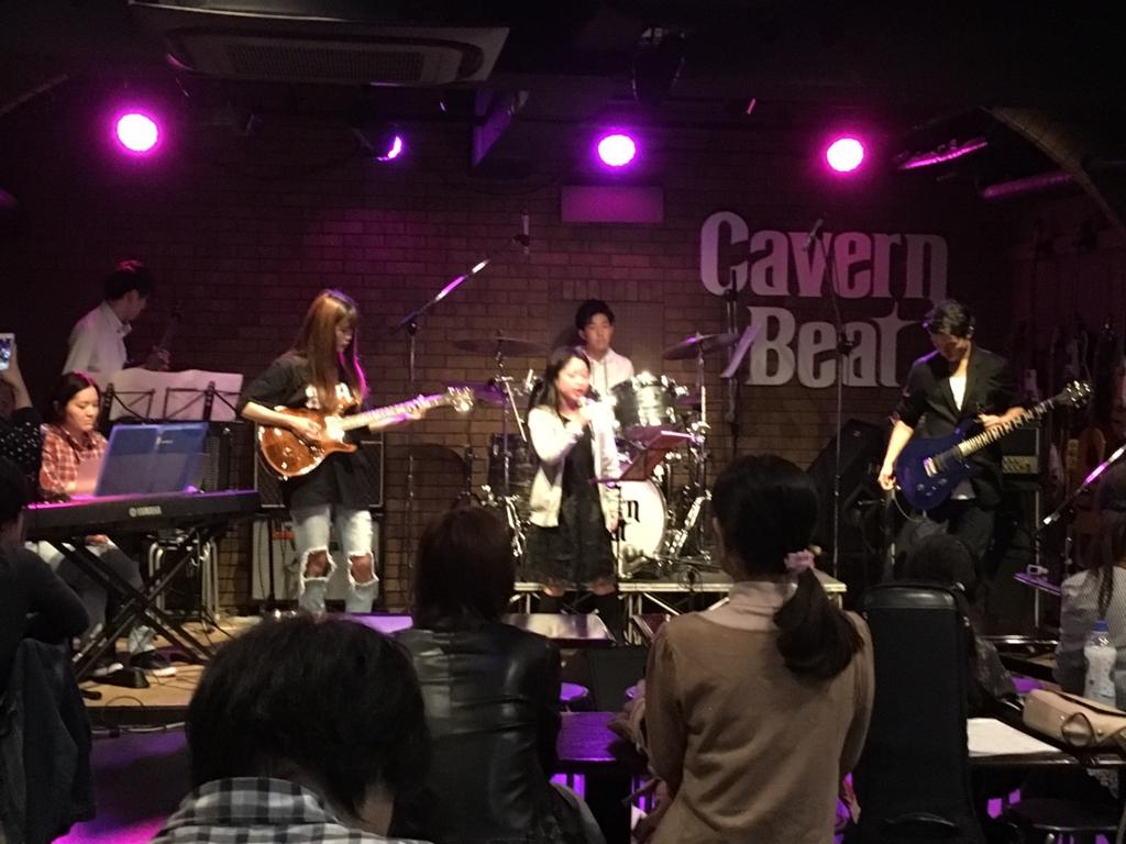 f:id:shima_c_hakata:20170323215917j:plain