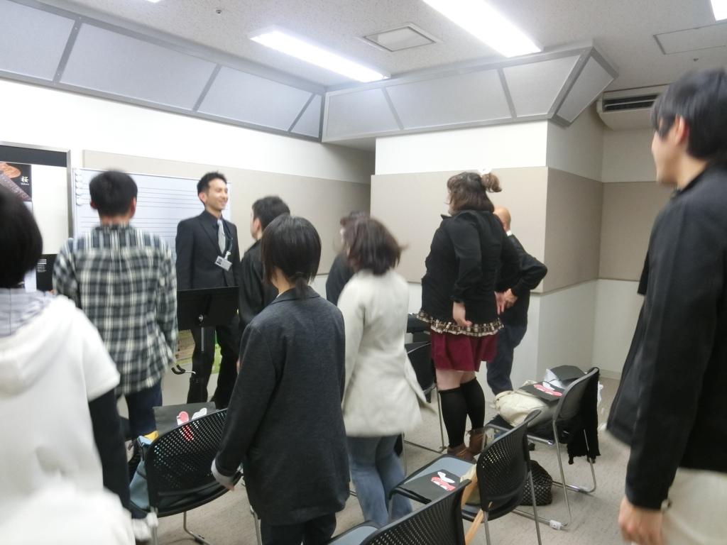 f:id:shima_c_hakata:20170413104405j:plain