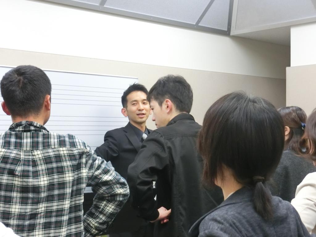 f:id:shima_c_hakata:20170413104841j:plain