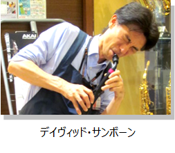 f:id:shima_c_hakata:20170420223749p:plain