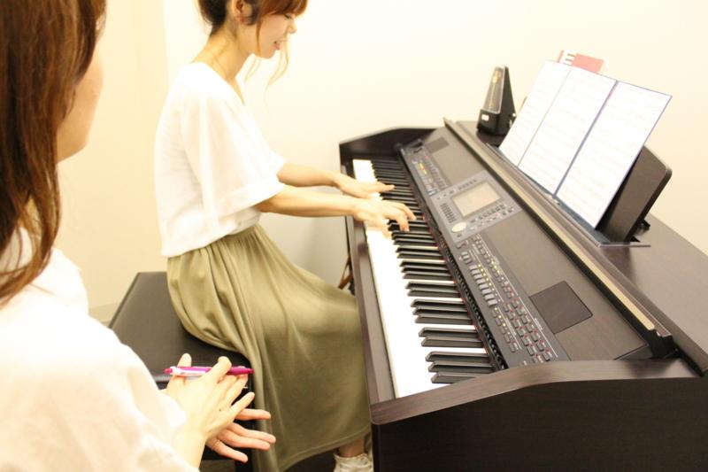 f:id:shima_c_hakata:20170421114848j:plain
