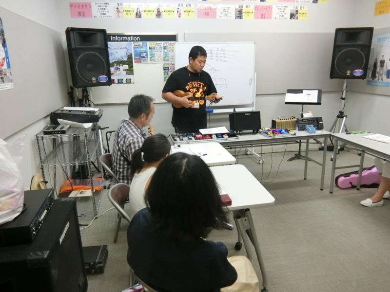 f:id:shima_c_hakata:20170812102312j:plain