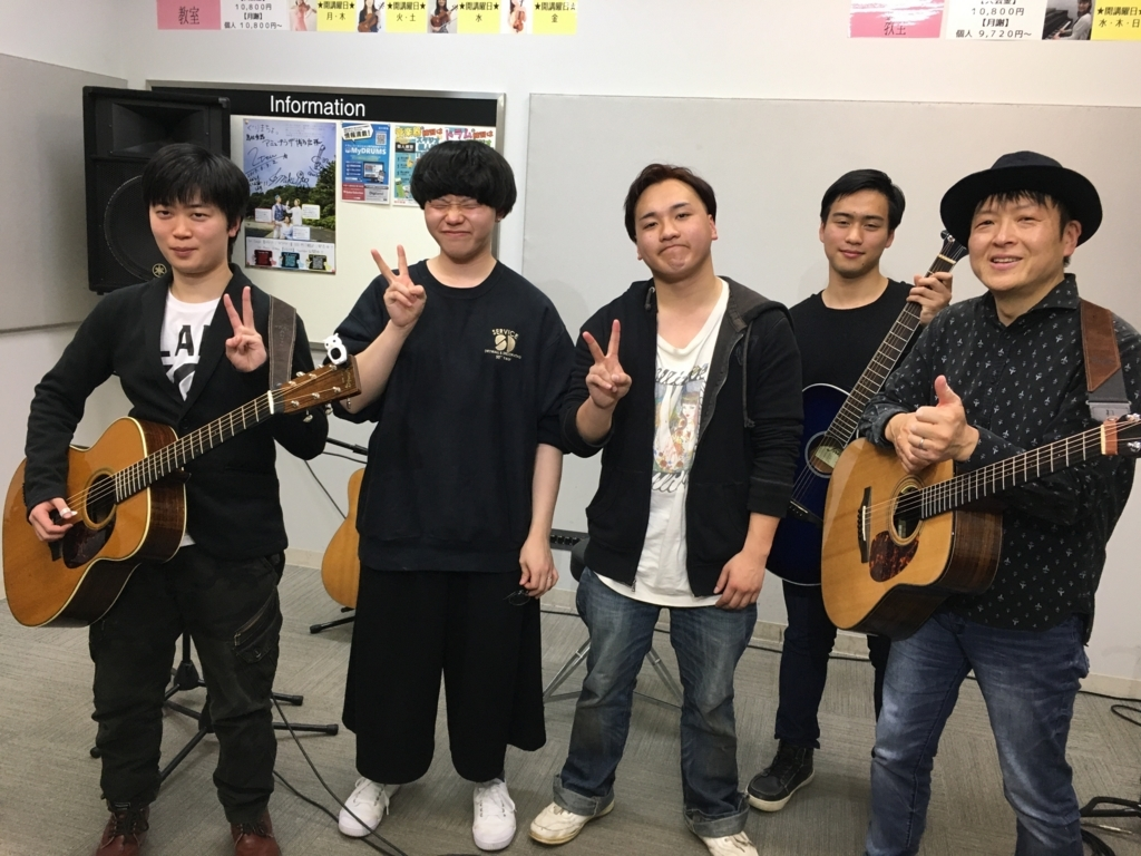 f:id:shima_c_hakata:20180310201201j:plain