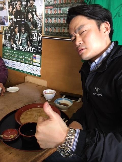 f:id:shima_c_hakata:20180403135620j:plain