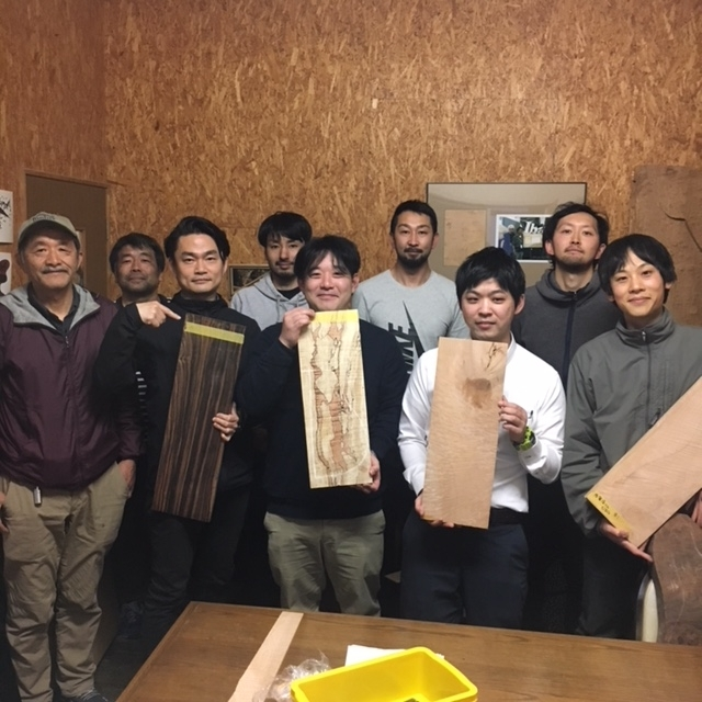 f:id:shima_c_hakata:20180403153909j:plain