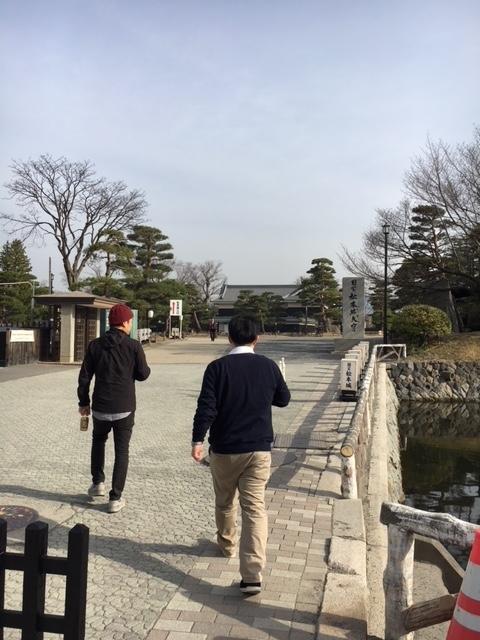 f:id:shima_c_hakata:20180403161245j:plain