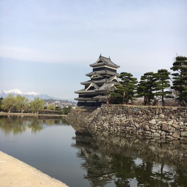 f:id:shima_c_hakata:20180403161309j:plain