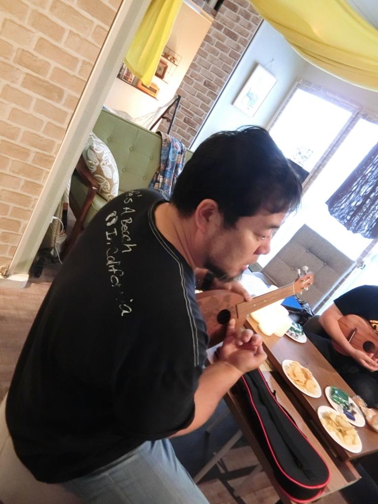 f:id:shima_c_hakata:20180517123618j:plain