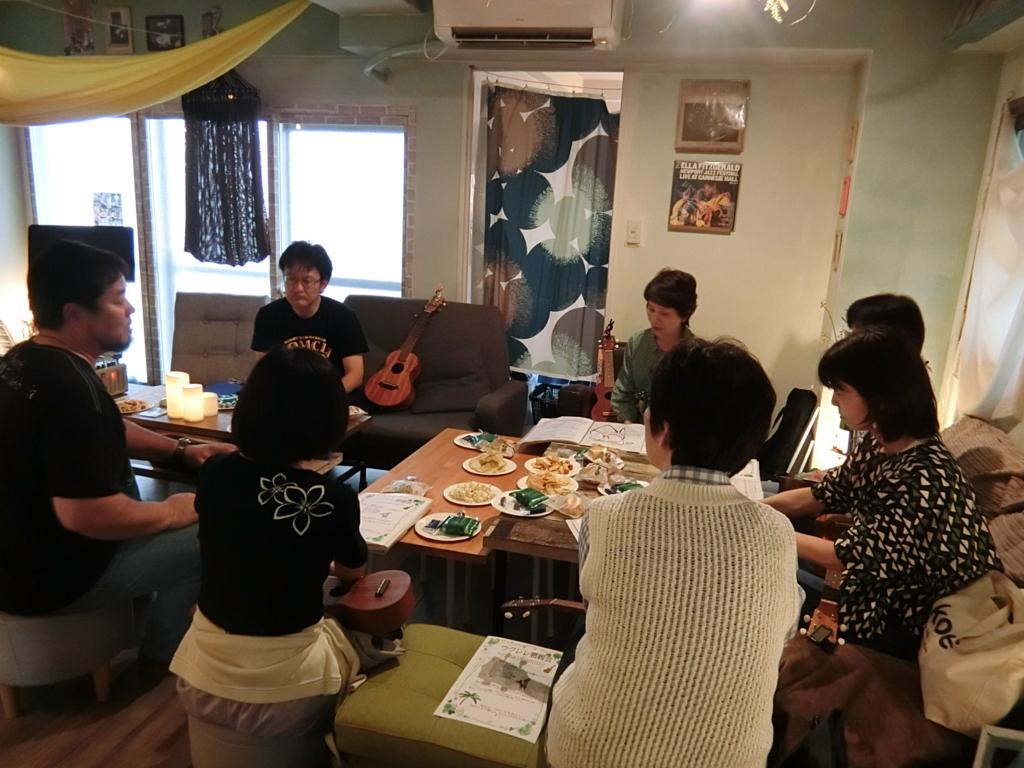 f:id:shima_c_hakata:20180517123700j:plain