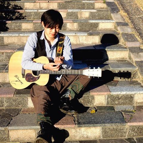 f:id:shima_c_hamakita:20151030184307j:plain
