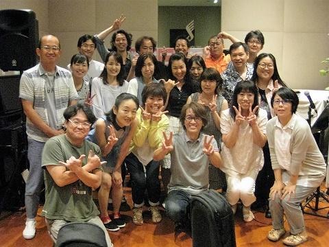 f:id:shima_c_hamakita:20160928163511j:plain