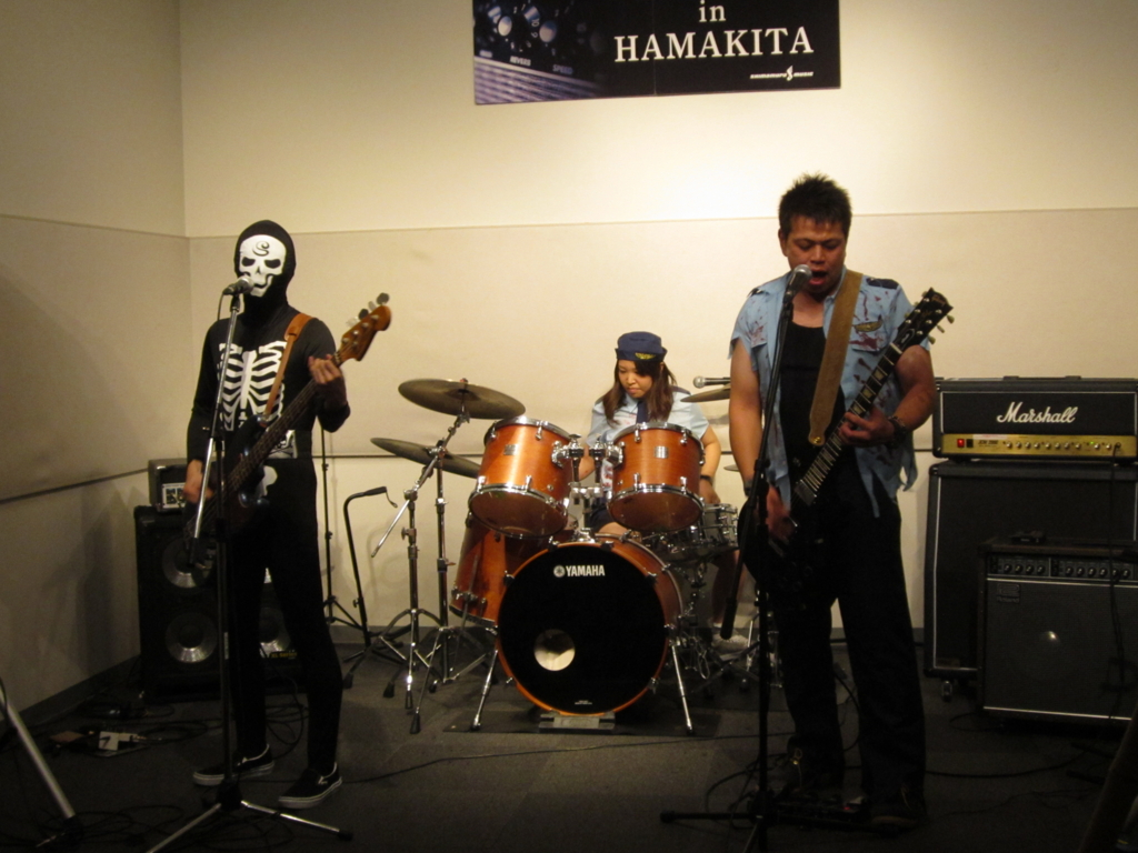f:id:shima_c_hamakita:20161128134030j:plain