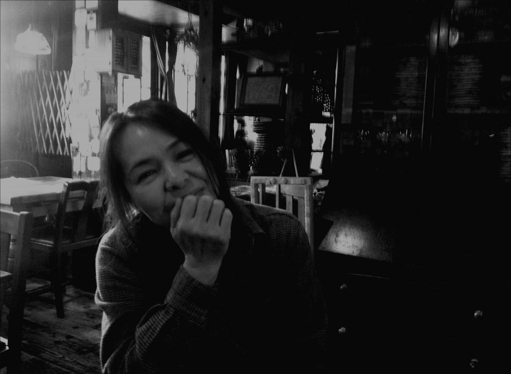 f:id:shima_c_hamakita:20170318192657j:plain