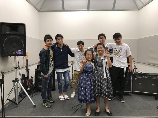 f:id:shima_c_hamakita:20170709112440j:plain