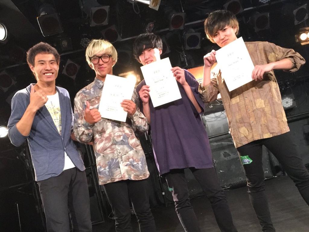 f:id:shima_c_hamakita:20171009191432j:plain