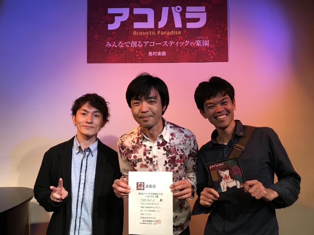 f:id:shima_c_hamakita:20180526192047j:plain