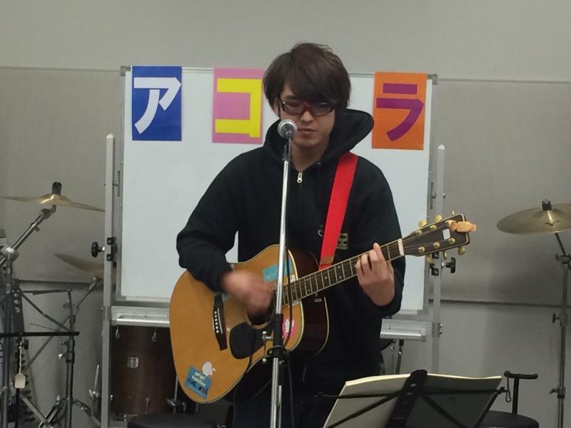 f:id:shima_c_hamamatsu:20150409181551j:plain