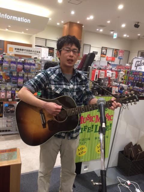 f:id:shima_c_hamamatsu:20160329110600j:plain