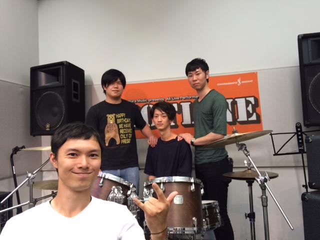 f:id:shima_c_hamamatsu:20160810151403j:plain