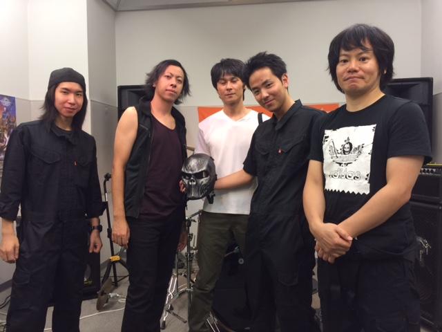 f:id:shima_c_hamamatsu:20160821160751j:plain