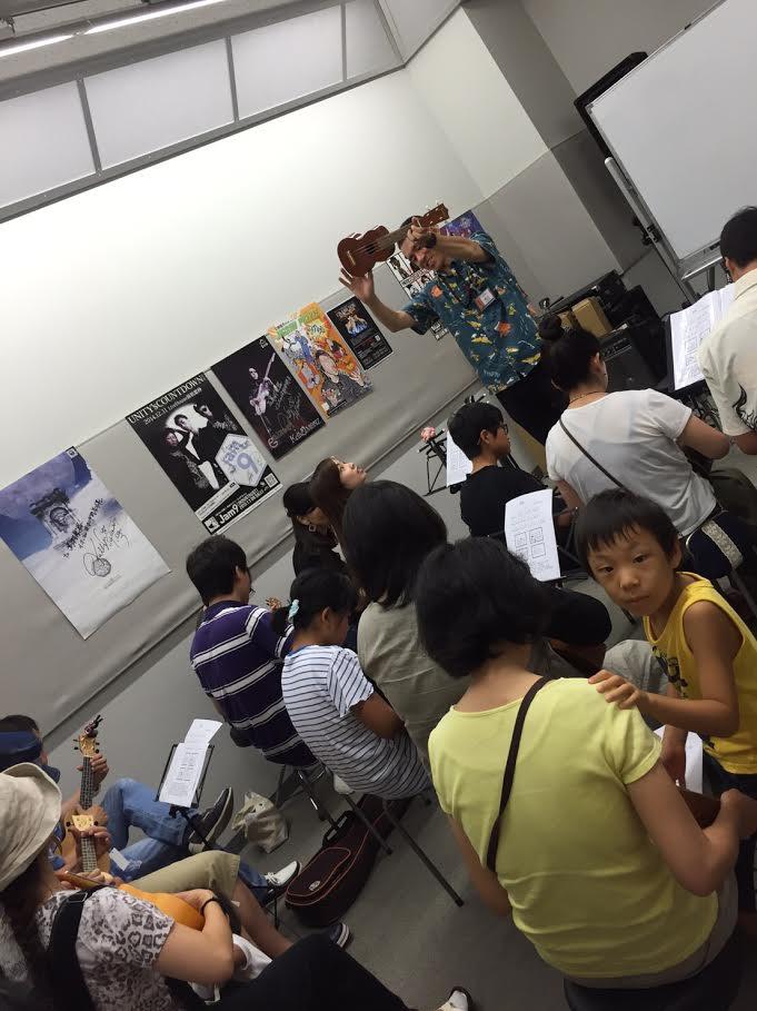 f:id:shima_c_hamamatsu:20160902114834j:plain