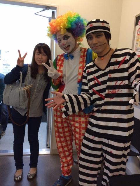 f:id:shima_c_hamamatsu:20161030191443j:plain